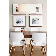 Room And Board Pike Chair by 1000 Images About Lighting For The Home On