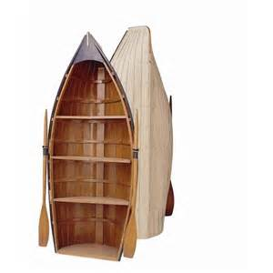 boat bookcase plans boat shape bookcase woodworking projects plans