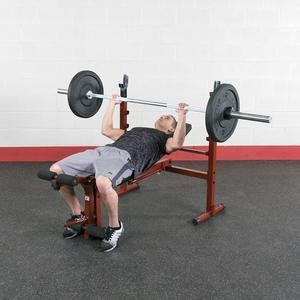 best fitness bfob10 olympic bench best fitness bfob10 olympic weight bench
