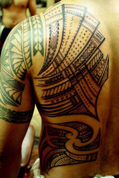 dream jungle tattoo the home of tattoos alibata baybayin