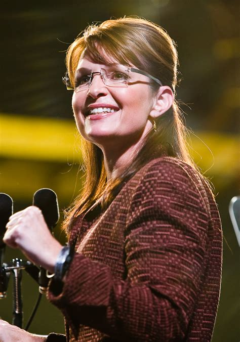 7 Facts On Palin by Palin Wikiquote