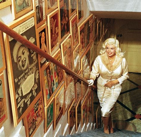 jayne mansfield pink palace pinterest discover and save creative ideas