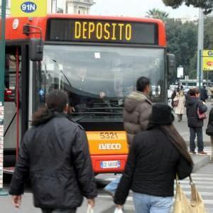 sciopero usb di treni e sciopero usb luned 236 e treni a rischio repubblica it