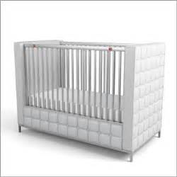 Designer Baby Cribs Designer Baby Cribs And Nursery Furniture From Miguel Luxuo
