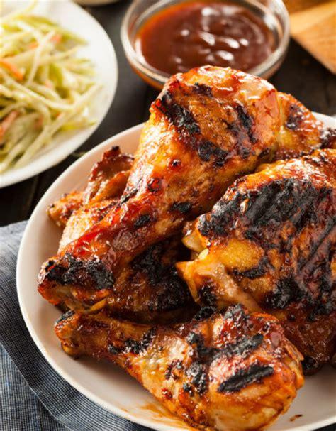 come cucinare le cosce di pollo come cucinare le cosce di pollo i consigli de la cucina