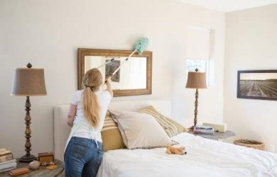 steps to redoing a bedroom how to redo your bedroom few easy steps to follow