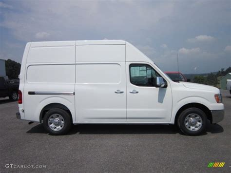 nissan nv2500 high roof nissan nv2500 high roof image 18