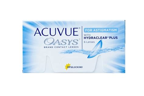 colored contacts for astigmatism acuvue acuvue oasys for astigmatism contact lenses central