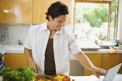 Metagenics 28 Day Detox Diet by Metagenics Detox Diet Livestrong