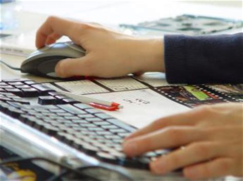 ufficio collocamento piacenza offerte di lavoro richieste di personale pervenute ai centri per l impiego