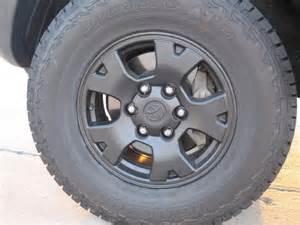 Truck Wheels Plastidip Plastidip Rims Plastidip Monstaliner Paint