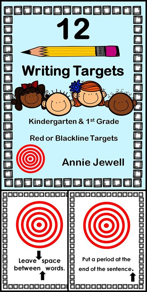 printable writing targets 47 best writing images on pinterest school writing