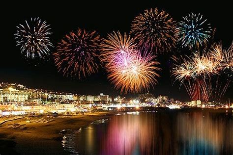 how to watch spain new years eve 2018 fireworks live