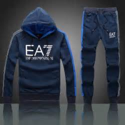cheap armani tracksuits for men 174617 80 usd