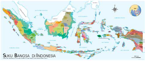 Eksiklopedi Suku Bangsa Di Indonesia suku bangsa di indonesia bahasa indonesia