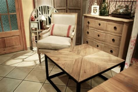 muebles en madera natural muebles de madera natural madera en estado puro
