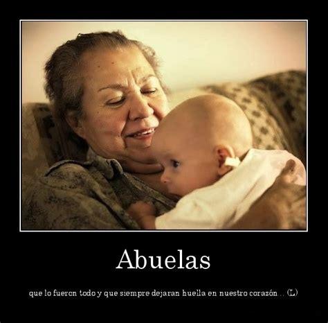 imagenes groseras de abuelas las mejores frases para publicar en fb frases para las