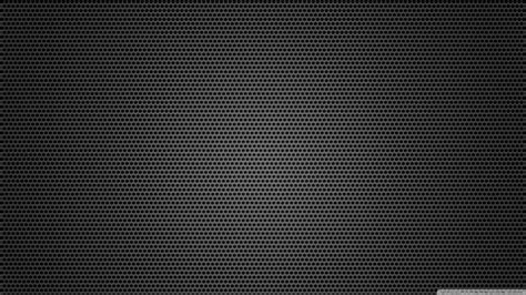Mur 10 Stainless Blue black background metal small 4k hd desktop