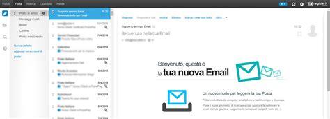 email register usi la webmail di register it grosse novit 224 per te