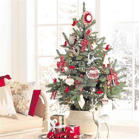 holiday decorating ideas for small spaces inquirer business