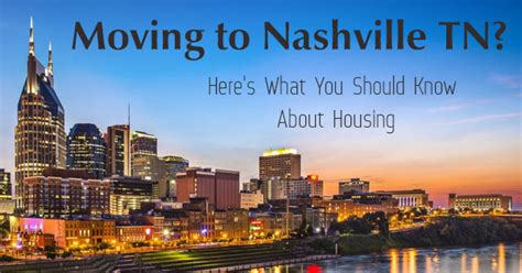 Mba Employment Opportunties Nashville Tn by Hrm News Page 2 Of 5 Home Rate Mortgage