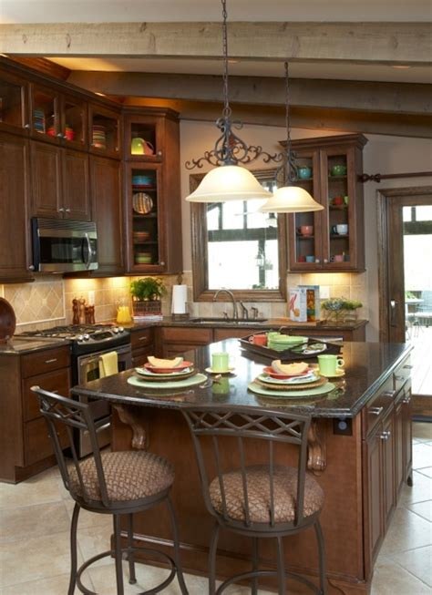home wood kitchen design 17 best images about wellborn cabinetry on pinterest