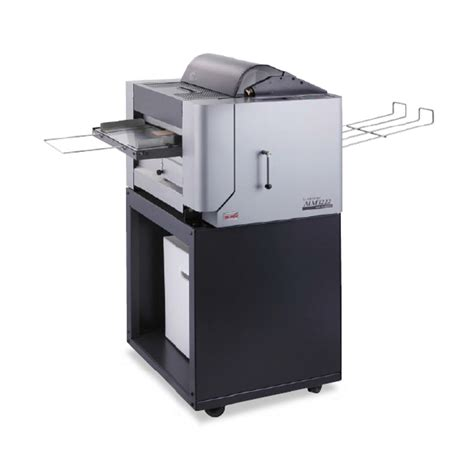 laminating machines direct national