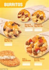 Taco Bell Dining Room Hours Taco Bell Dining Room Hours Cheap Bay Area Sports