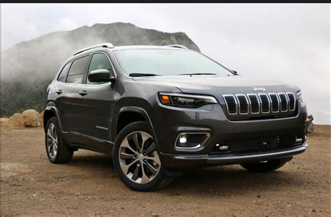 2019 Jeep Price by 2019 Jeep Compass Limited Price Turbo Trailhawk