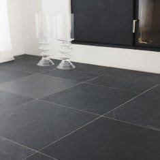 naturstein greyhound black spaltrau wohnzimmer - Wohnzimmer Fliesen 60x60