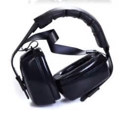 3 m bouche oreille promotion achetez des 3 m bouche