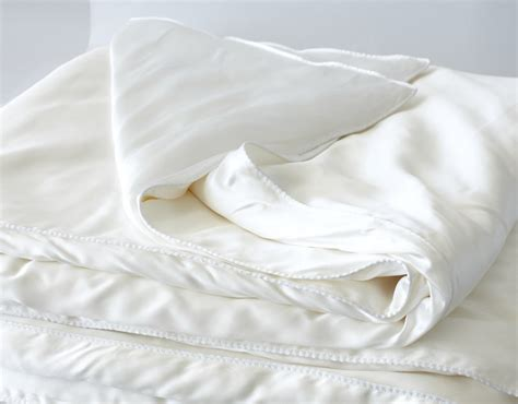 silk duvet covers silk duvet silk filled duvets