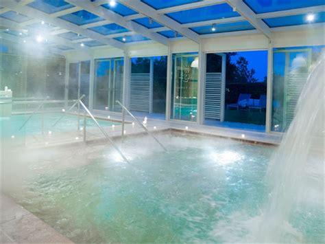 albergo le terme di bagno vignoni 6 spa in italia per un week end a buon prezzo a meno di