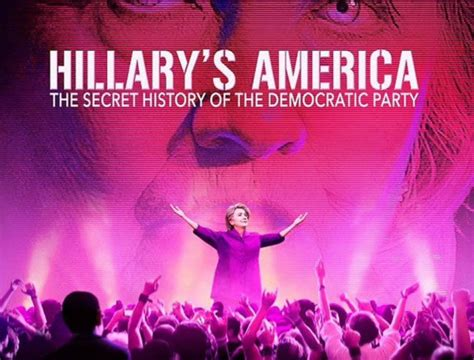 democratic beginnings founding the western states books d souza s hillary s america more than democrats can