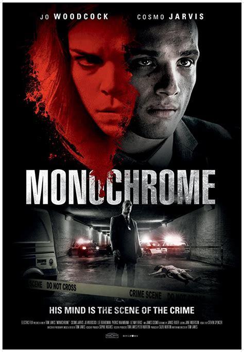 download film single layar kaca 21 nonton monochrome 2016 sub indo movie streaming download