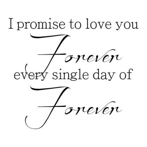 film i promise you tradus edward cullen quotes best movie sayings love forever