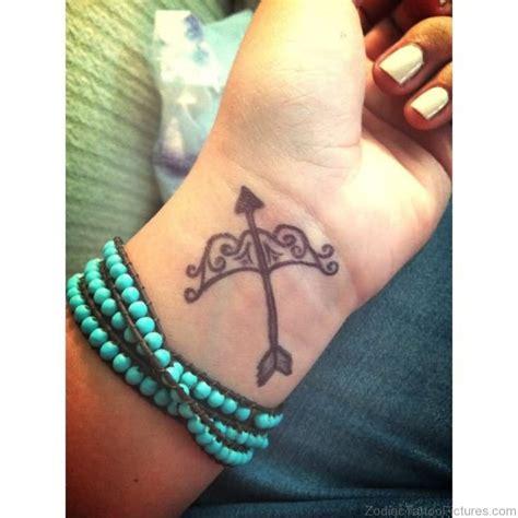 are wrist tattoos safe 21 sagittarius tattoos on wrist