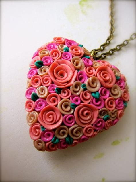 best clay for jewelry 17 best images about diy jewellery on diy
