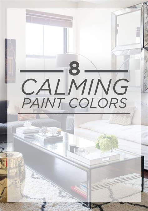 behr paint colors 2015 50 best behr paint color trends for 2015 2016 images on