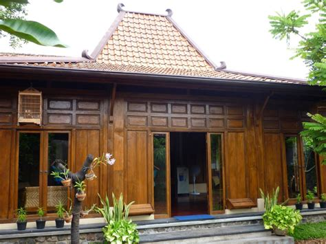 desain rumah jawa furniture kayu jati belanda related keywords furniture