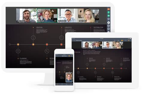 gotomeeting mobile conferencing solution for your next