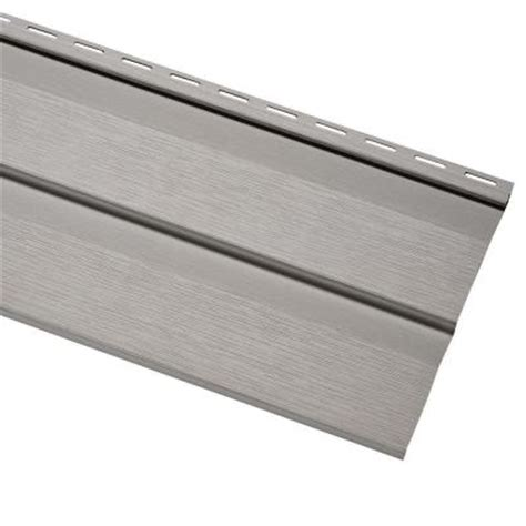aluminum siding aluminum siding at home depot