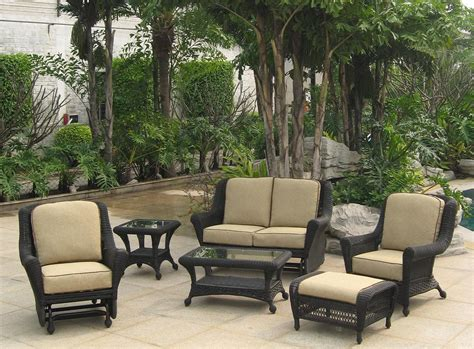 customer  patio furniture cushions