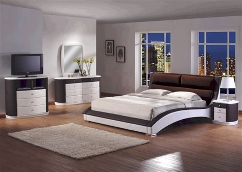 local bedroom furniture stores wayfair furniture store locations 28 images wayfair