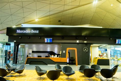 mercedes st petersburg review mercedes lounge st petersburg pulkovo