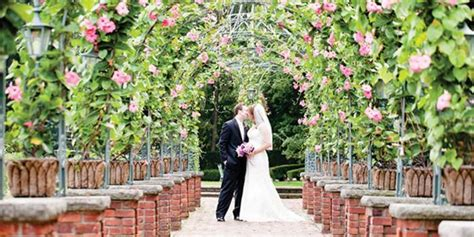 wedding prices in new jersey the manor weddings get prices for wedding venues in west
