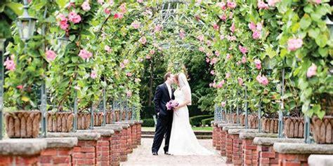 outdoor wedding reception nj the manor weddings get prices for wedding venues in west orange nj