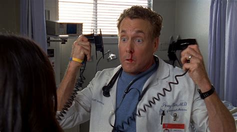 Scrubs C Mcginley Gets Married by 10 C Mcginley Roles We Ifc