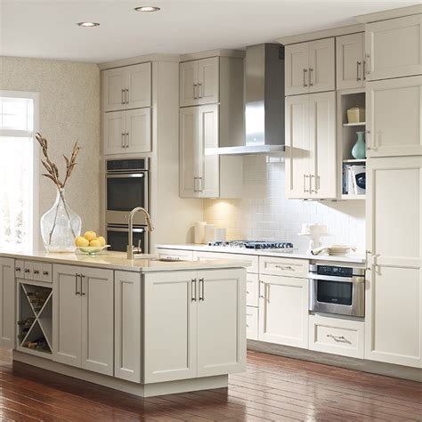 kitchen cabinets buffalo kitchen cabinets buffalo ny kitchen cabinets buffalo ny