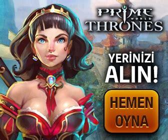 bedava oyun siteleri | online oyunlar | yeni oyunlar